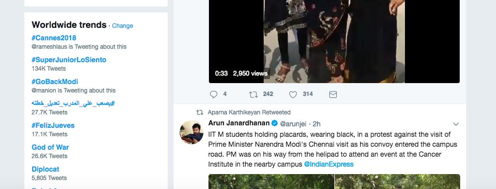 Screen Shot 2018-04-12 at 3.12.05 PM