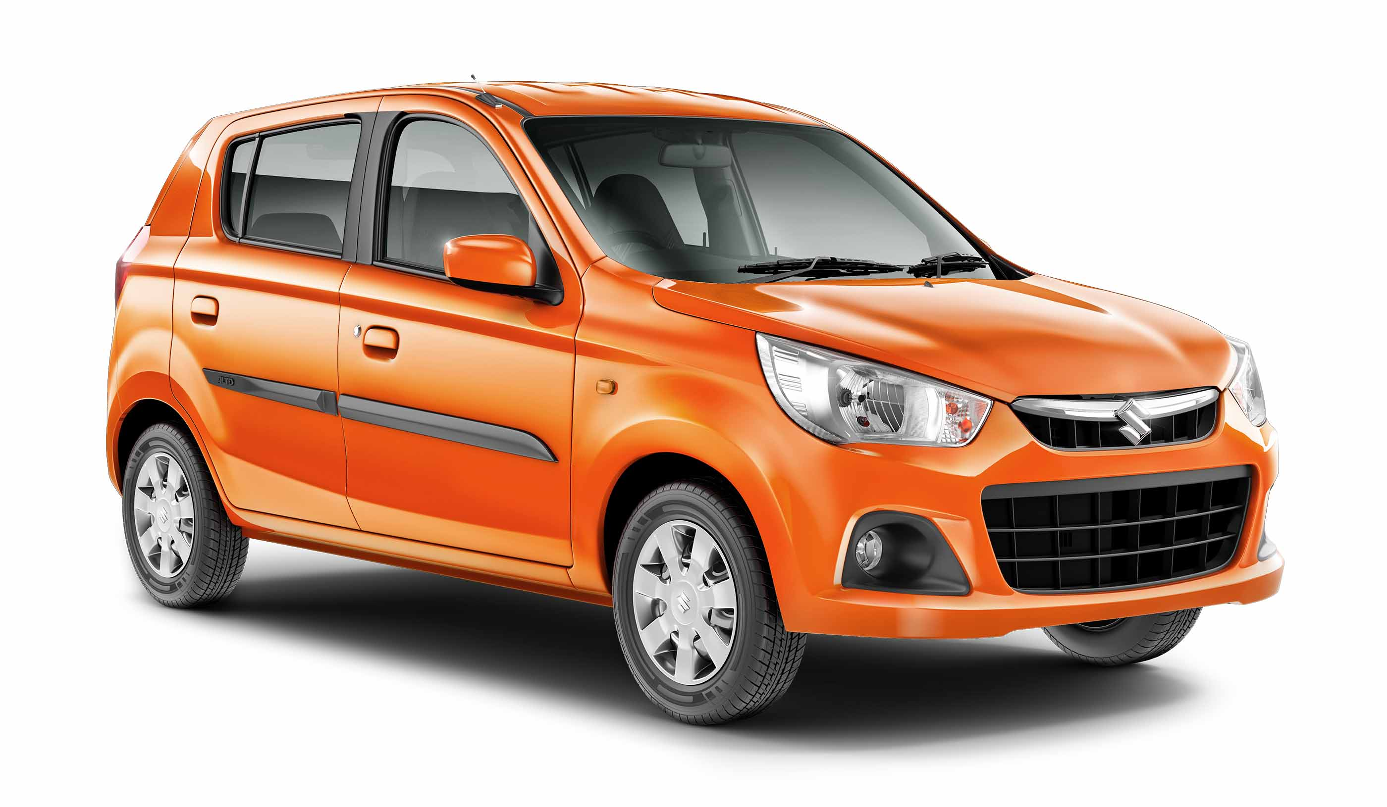 2015-Maruti-Alto-K10-front-quarter-press-shot
