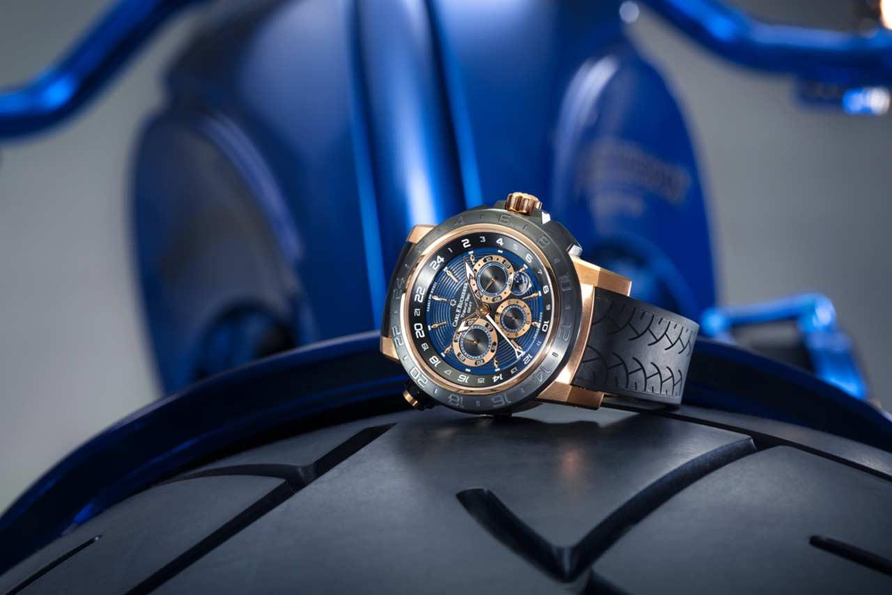 Bucherer-Blue-Edition-Patravi-TravelTec-II-Watch-