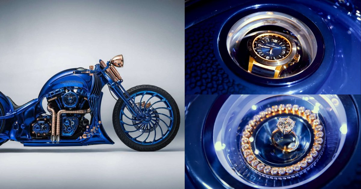 Harley-Davidson-Blue-Edition-Feature-Image