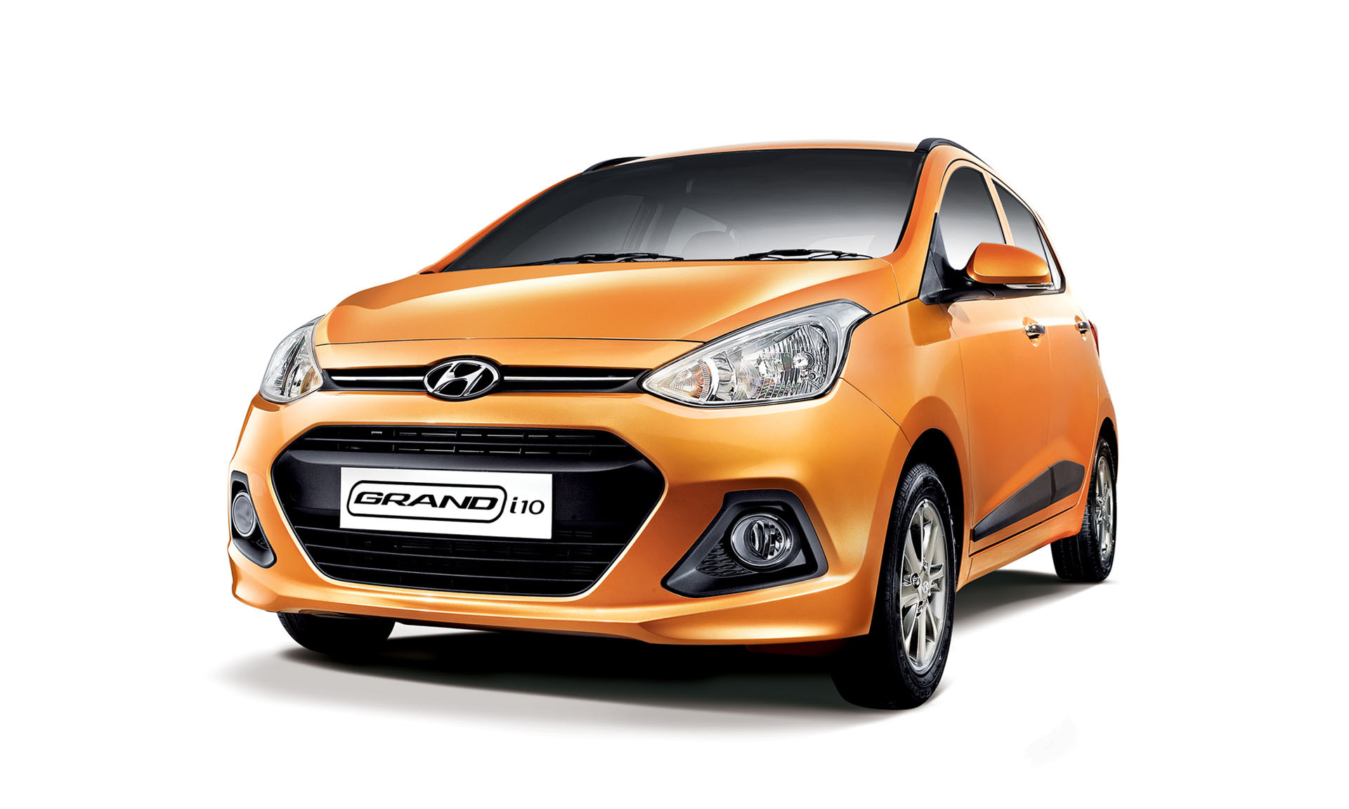 Hyundai_Grand_i10_Official_Wallpaper_7