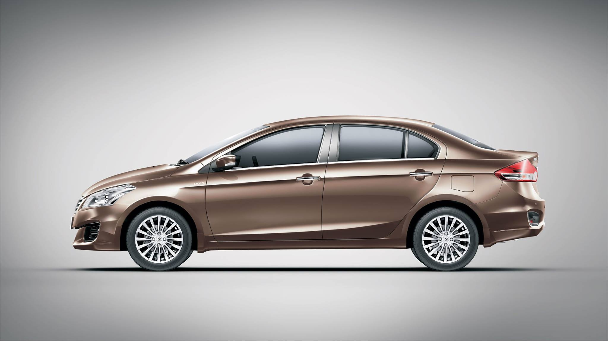 Maruti-Ciaz-official-9