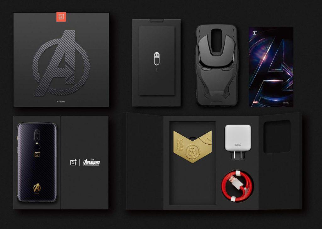 OnePlus-6-Avengers-Edition-Box-1024x730