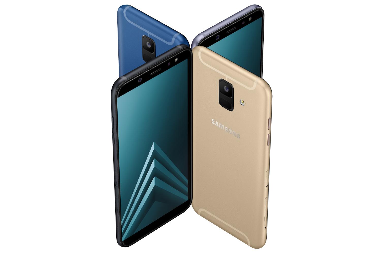 Samsung-Galaxy-A6-V3