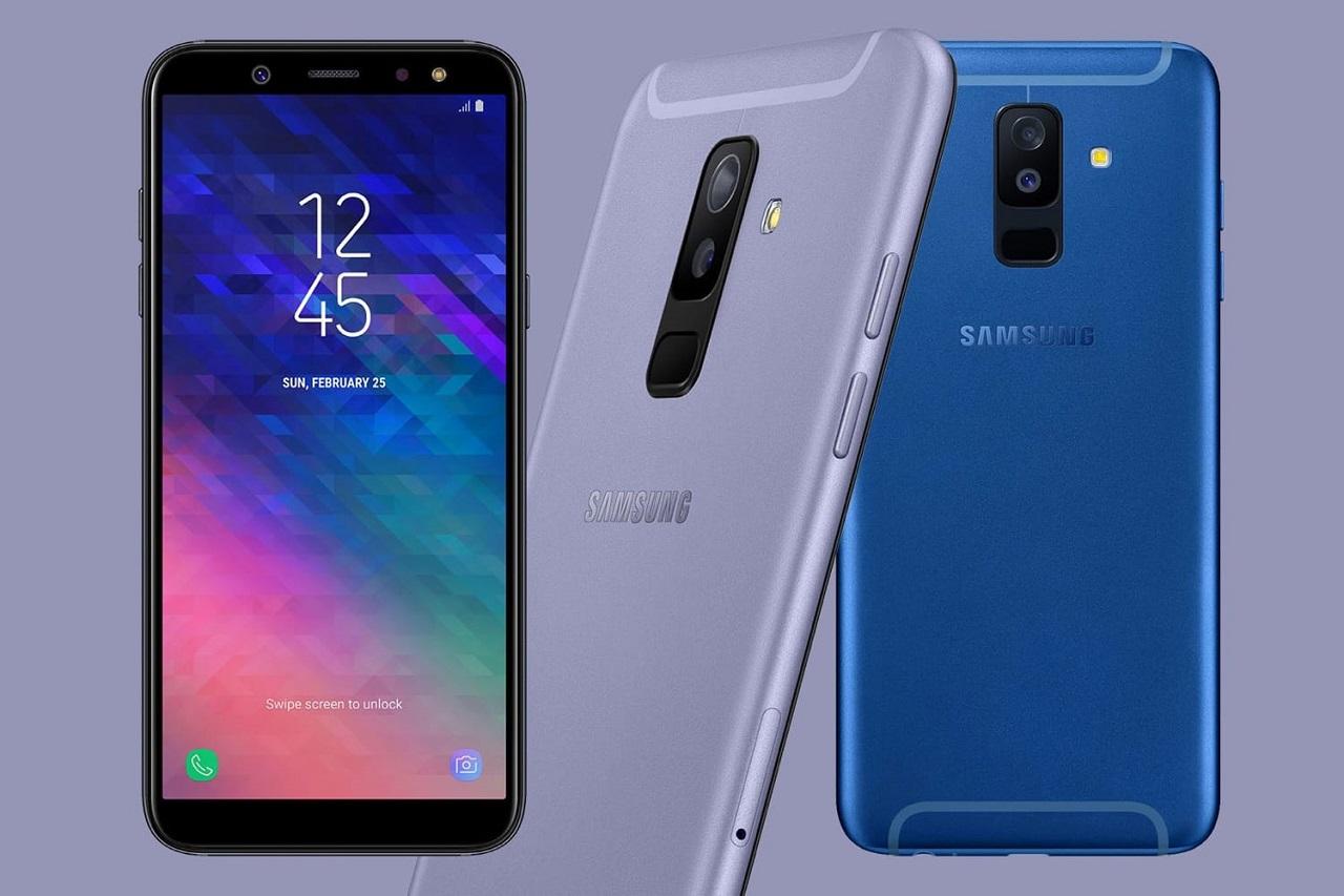 Samsung-Galaxy-J6-J4_2018