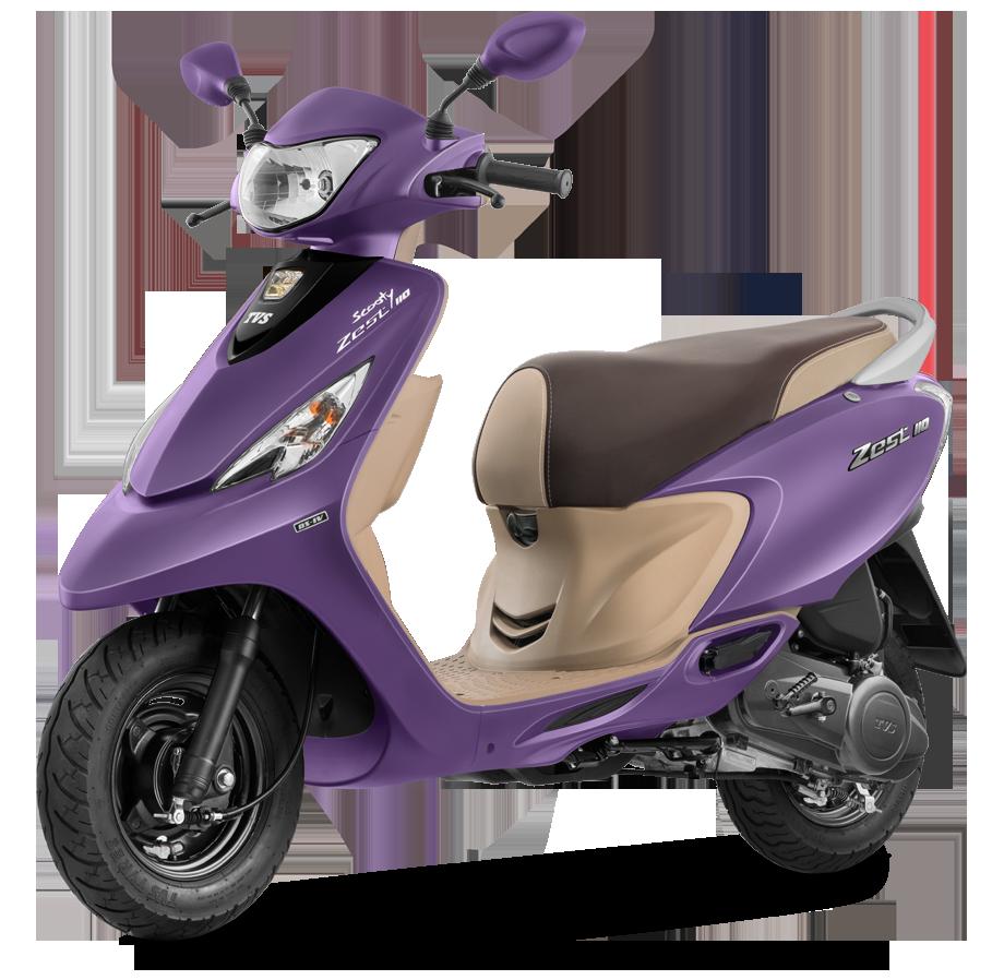 matte-purple-min