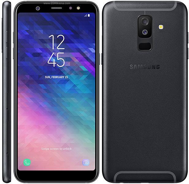 samsung-galaxy-a6-plus-2018-3