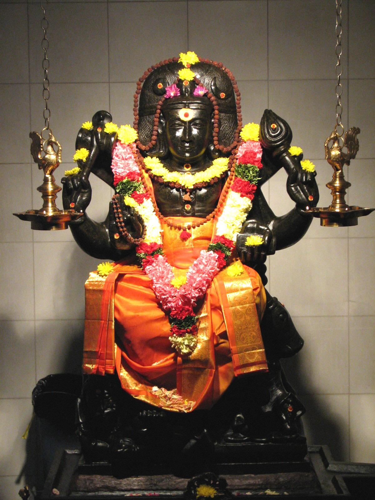Guru-Bhagawan-783329