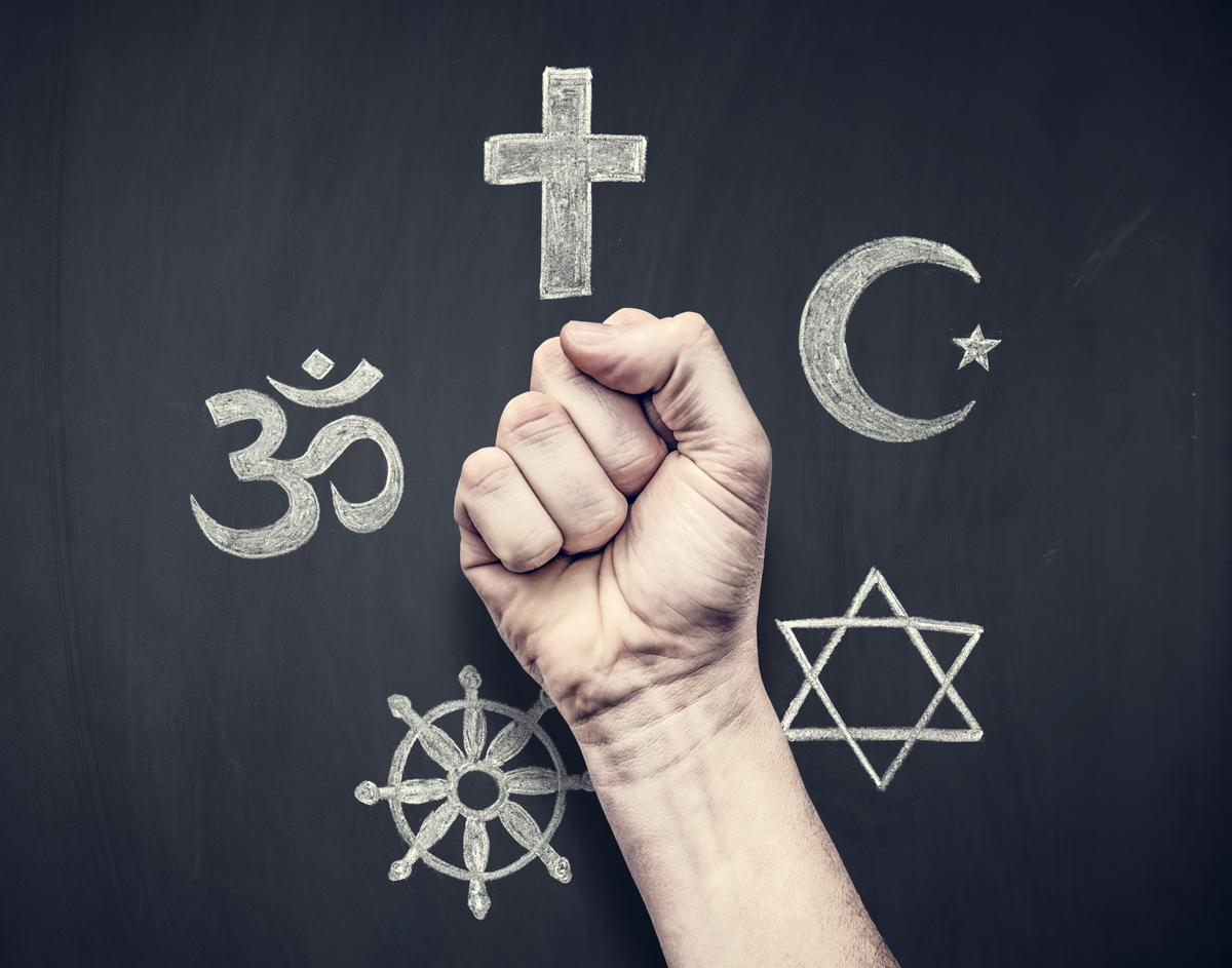 1200-69151981-unity-of-different-religions