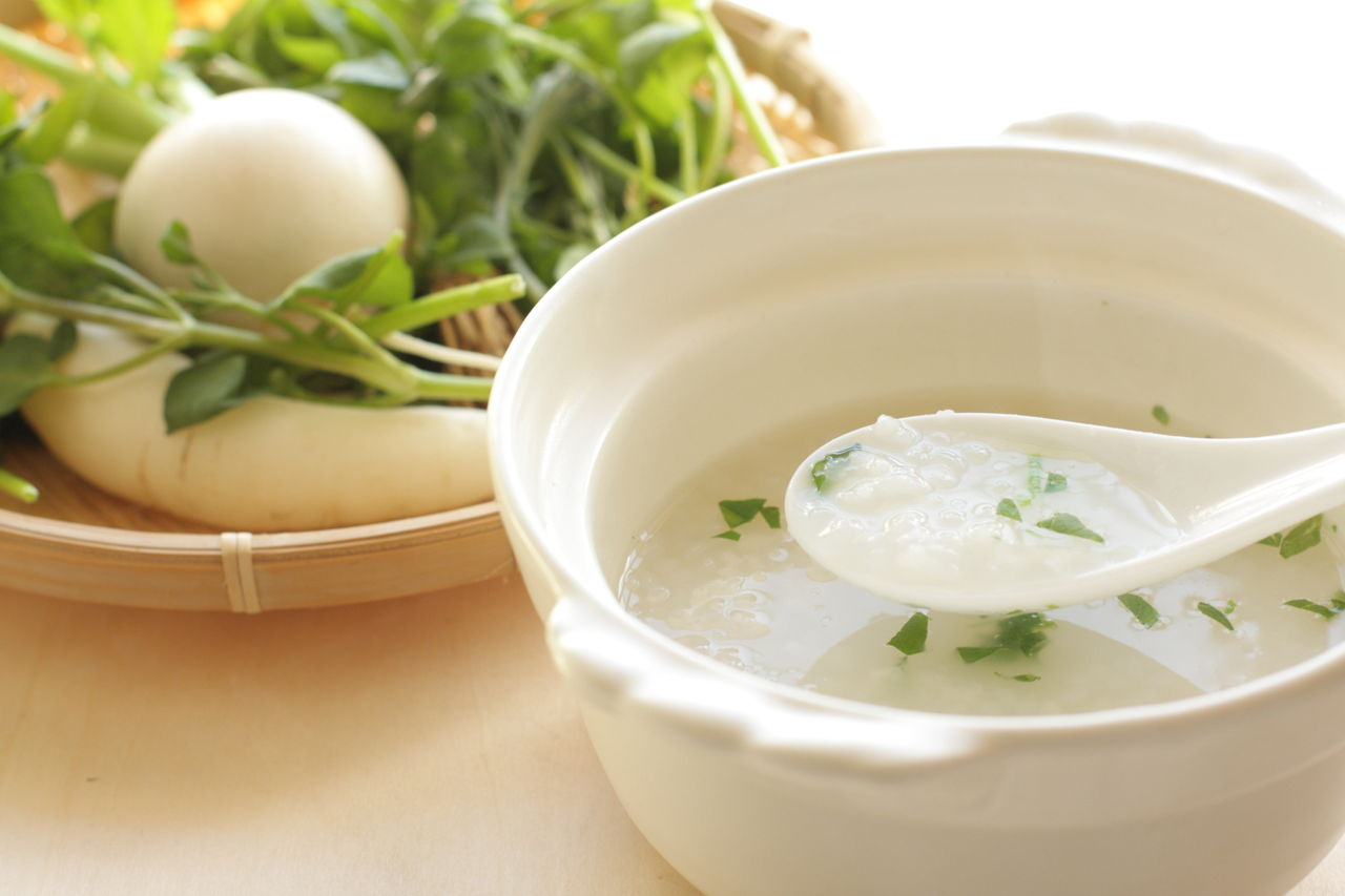 1280-476450645-vegetable-and-herb-in-congee