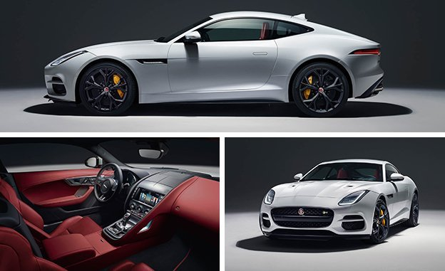 2018-jaguar-f-type-1-view-79-photos