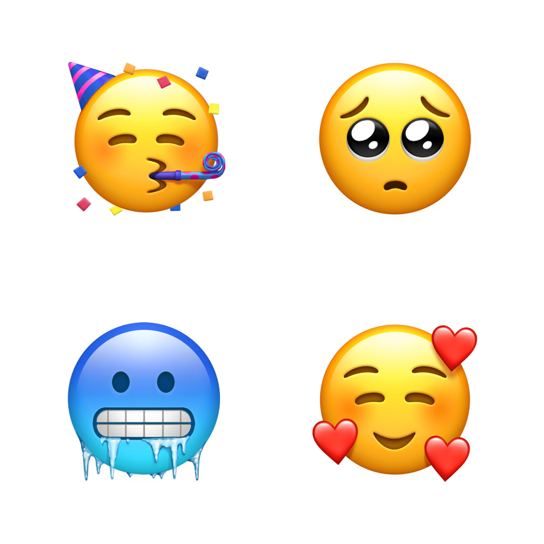 Apple_Emoji_update_2018_1_07162018_carousel.jpg.large_2x