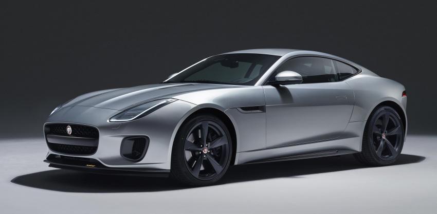 Jaguar-F-Type-400-Sport-03-850x418