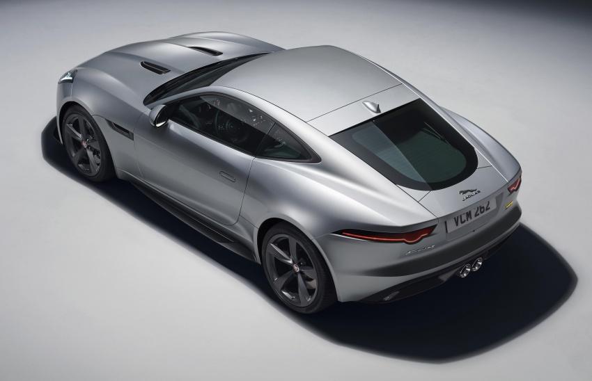 Jaguar-F-Type-400-Sport-04-850x548