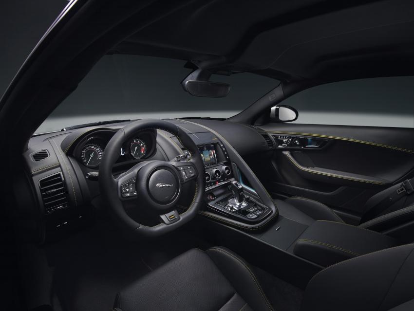 Jaguar-F-Type-400-Sport-11-850x639
