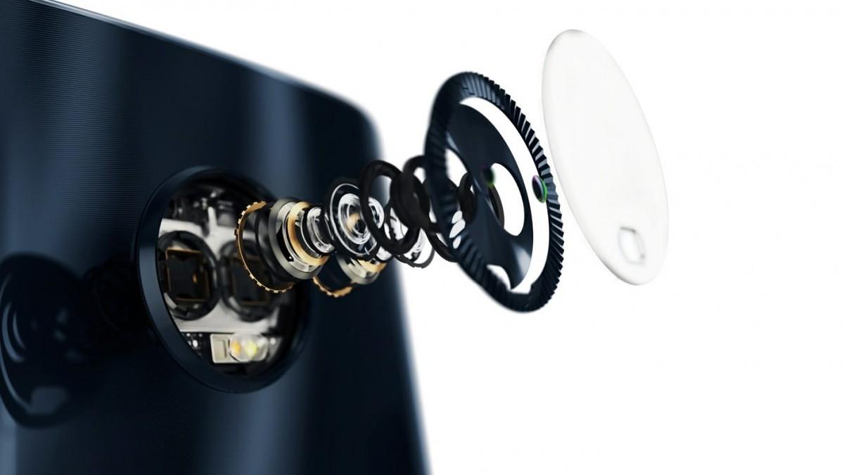 Motorola-Moto-G6-Plus-Cameras