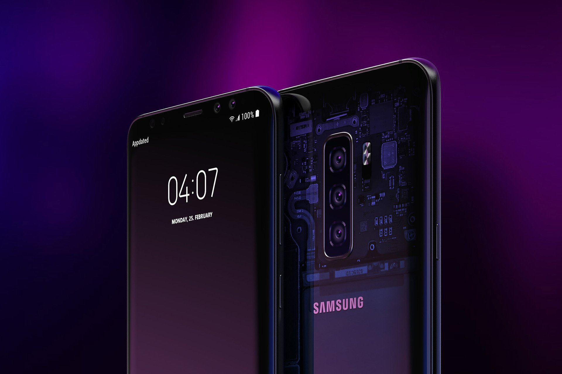 Samsungcentral.com_galaxys10render1
