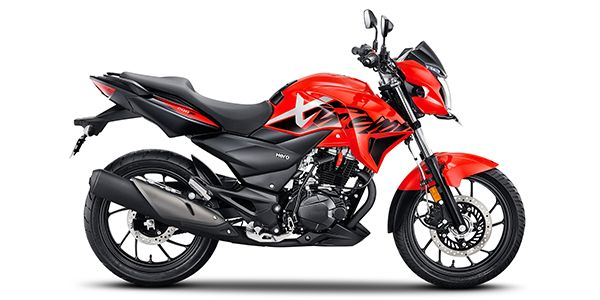 hero-xtreme200r-right-side-view_600x300