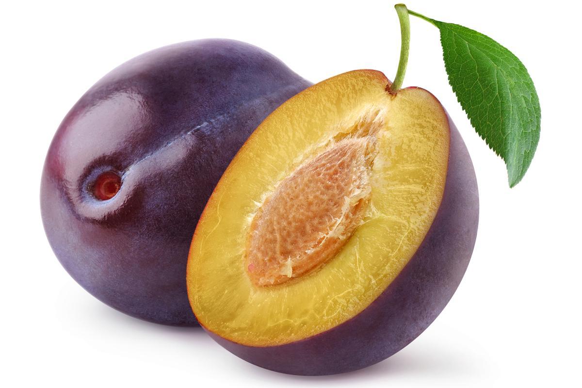 1200-8941-plums-photo2
