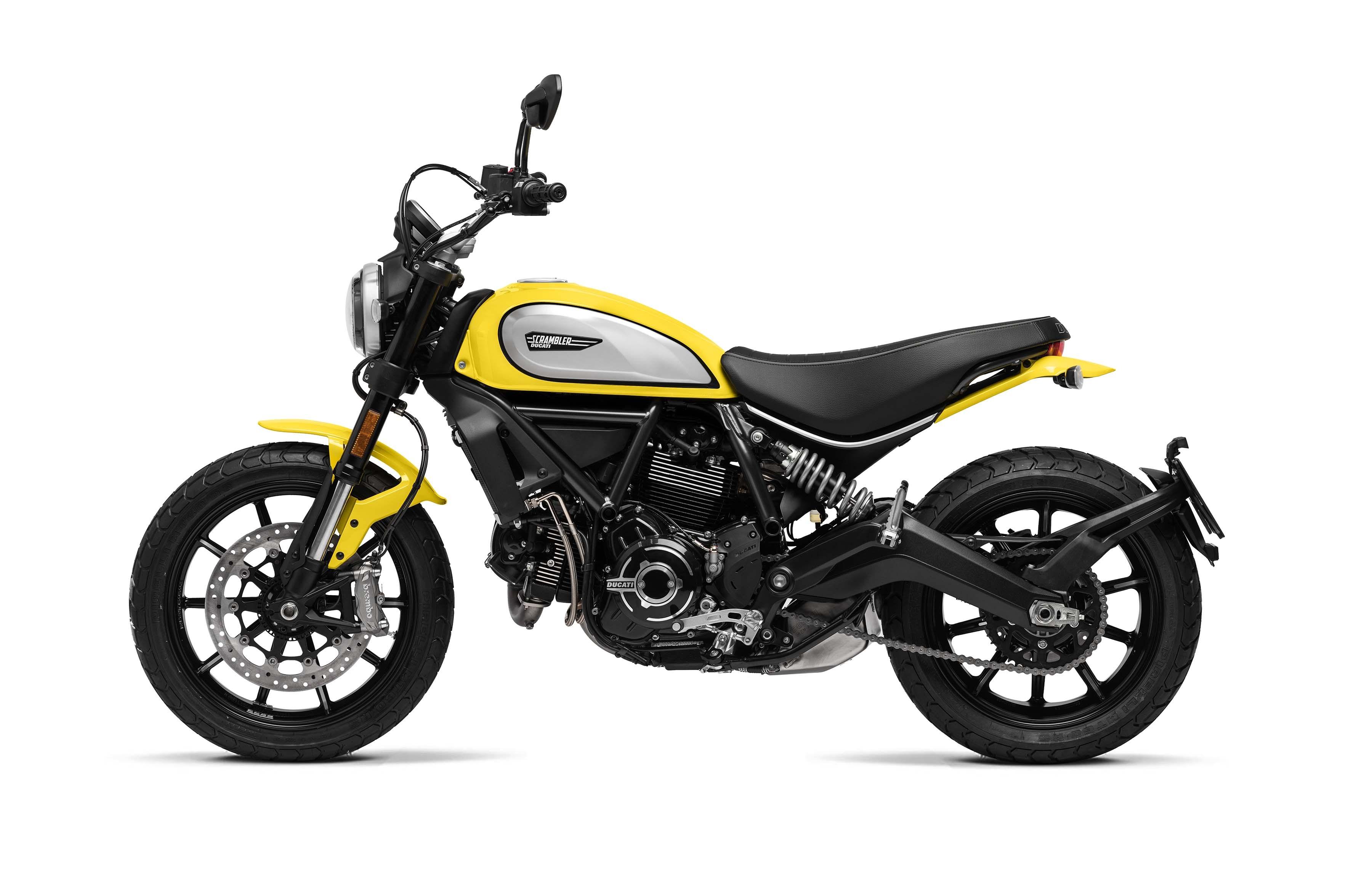 2019-Ducati-Scrambler-Icon-21