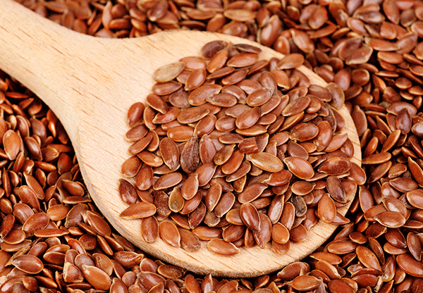 flax-seed-benefits