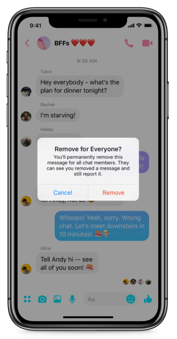 Facebook-Messenger-Unsend-Remove-For-Everyone-Confirmation