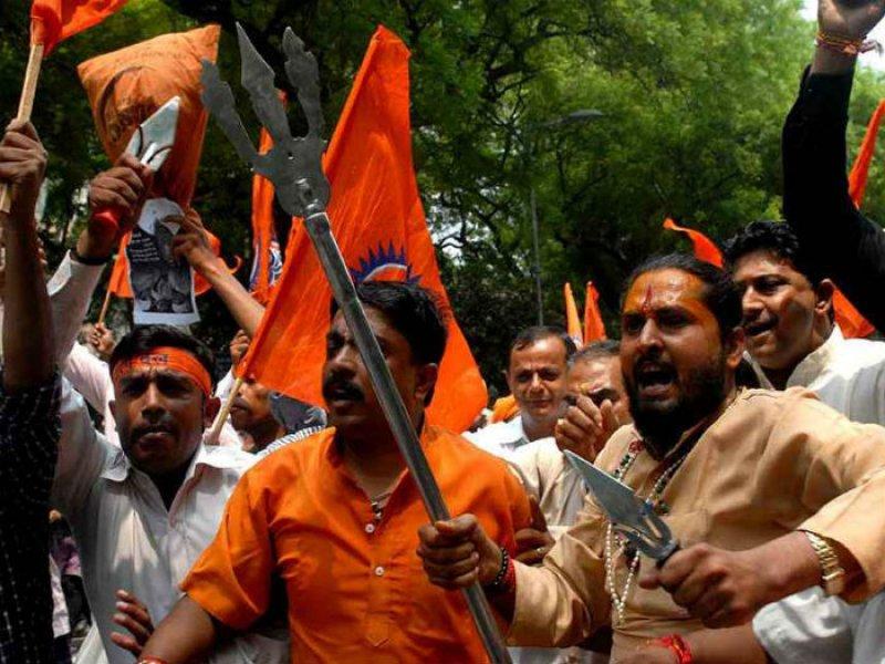 INDIA_-_0418_-_Attacchi_Bihar