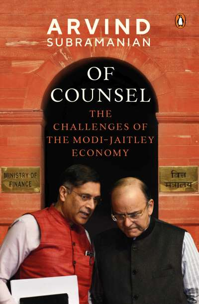 Of-Counsel