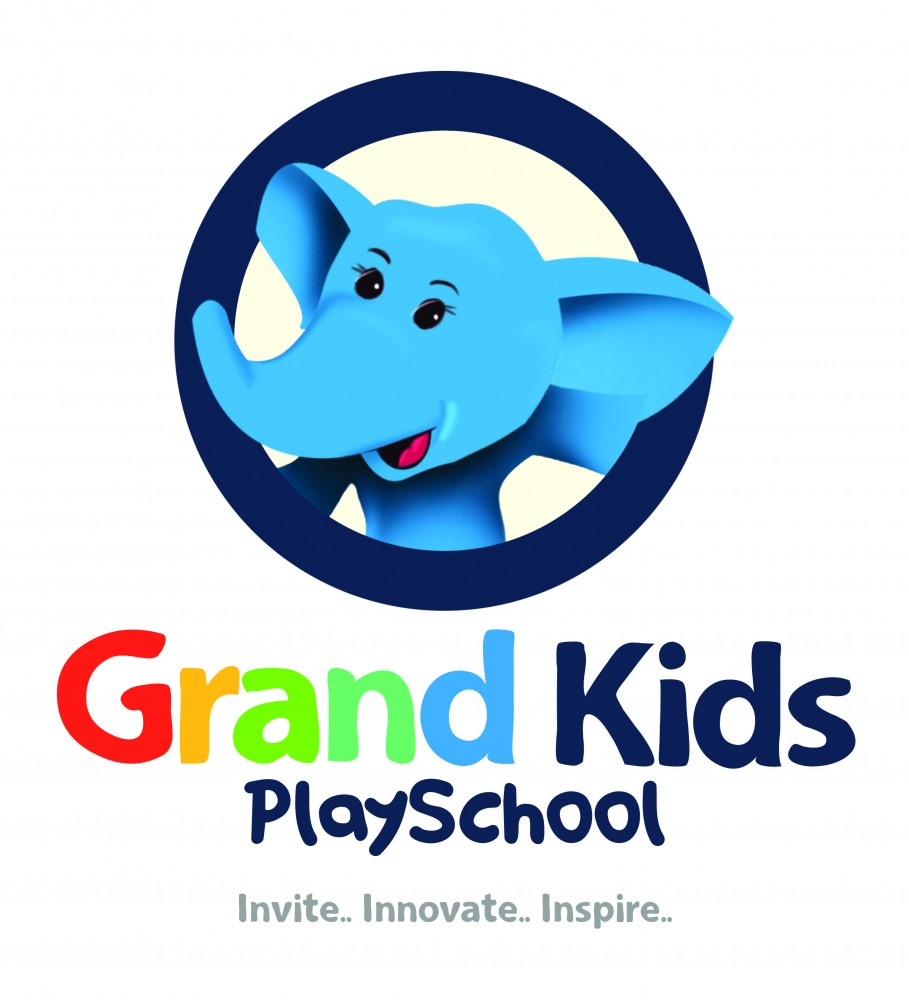 Grand Kids Play School has presence in Chennai and Kovilpatti
