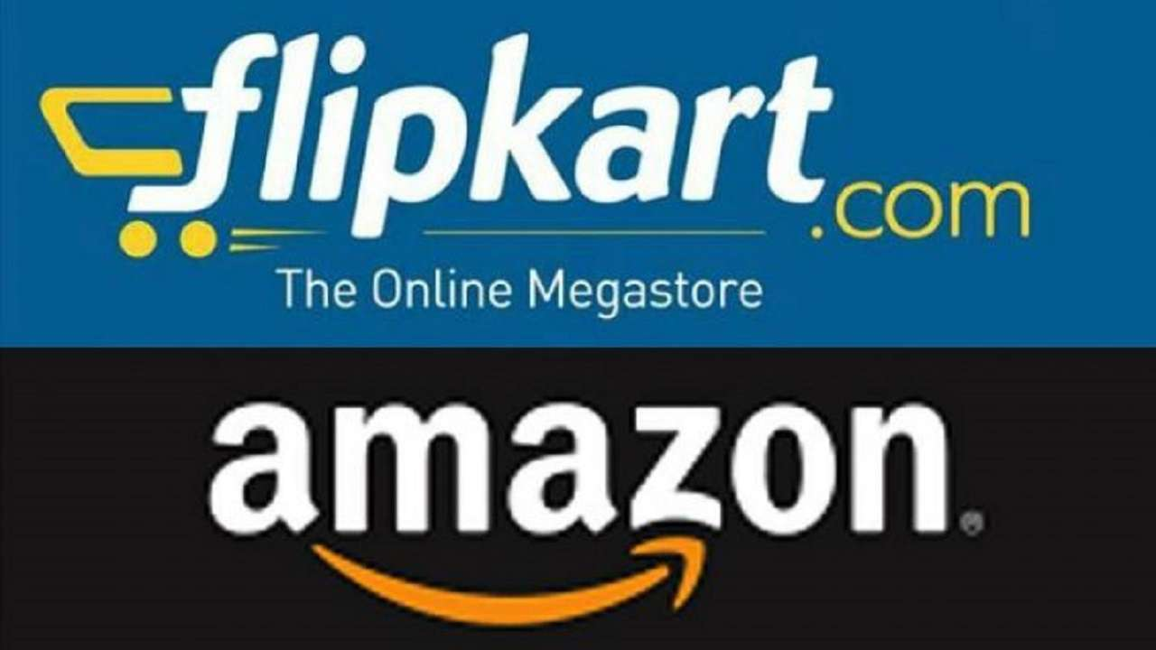 754955-flipkart-amazon-111618