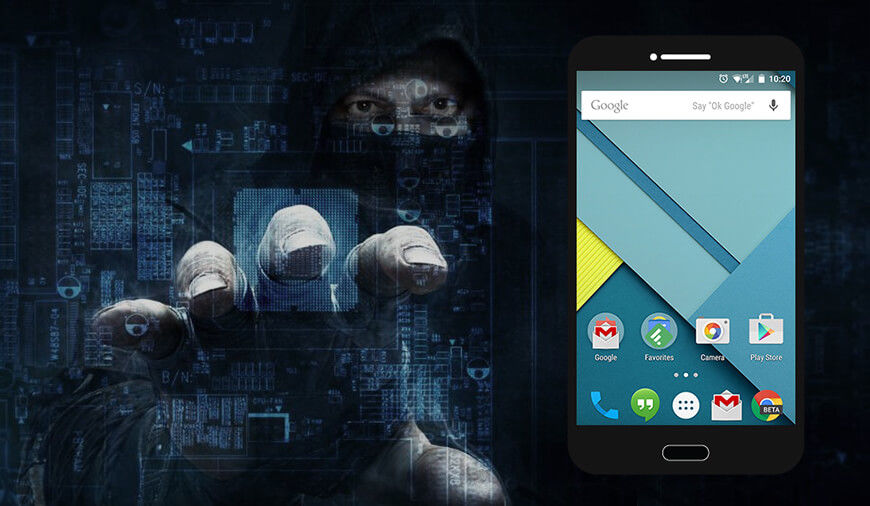 Best_Hacking_Tips_Tricks_For_Android