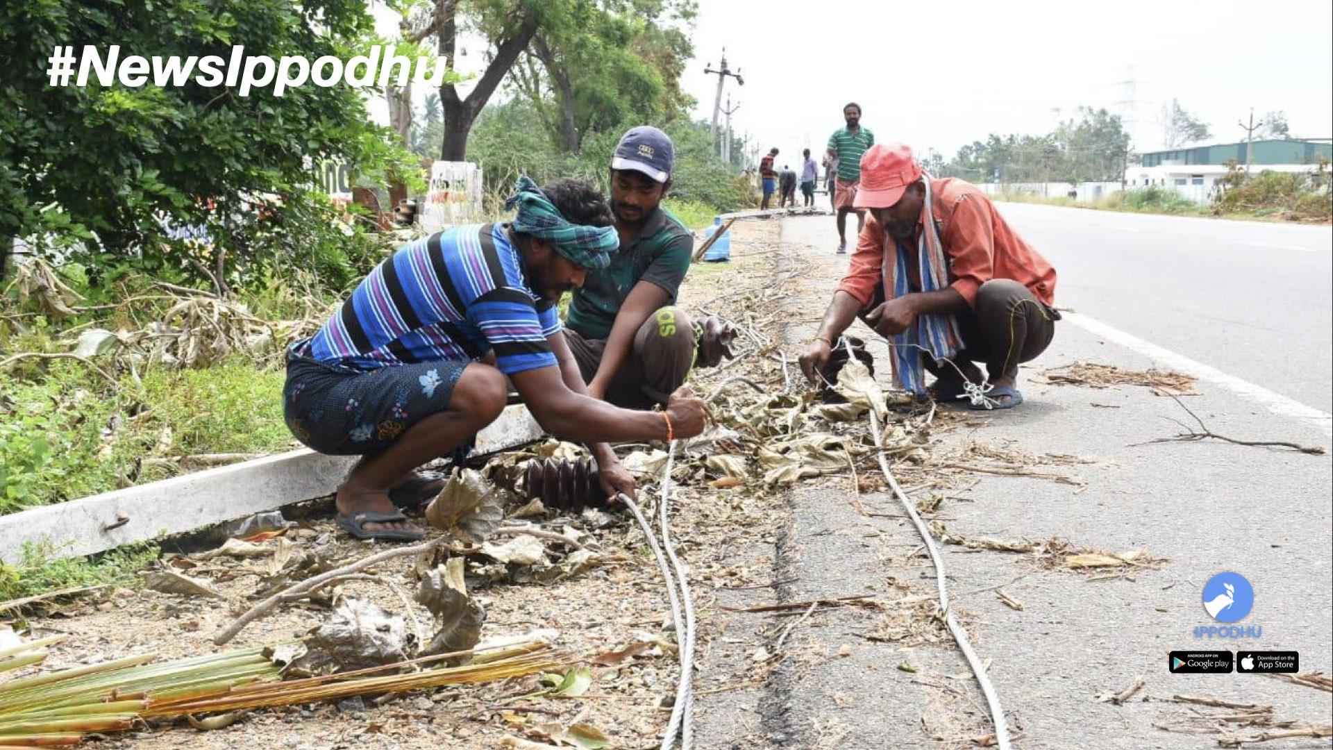 gaja cyclone eb work.001
