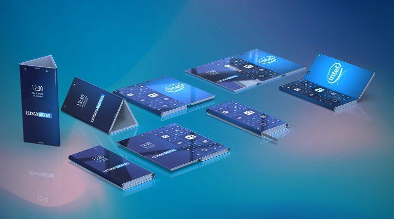 intel-foldable-smartphone-concept-2