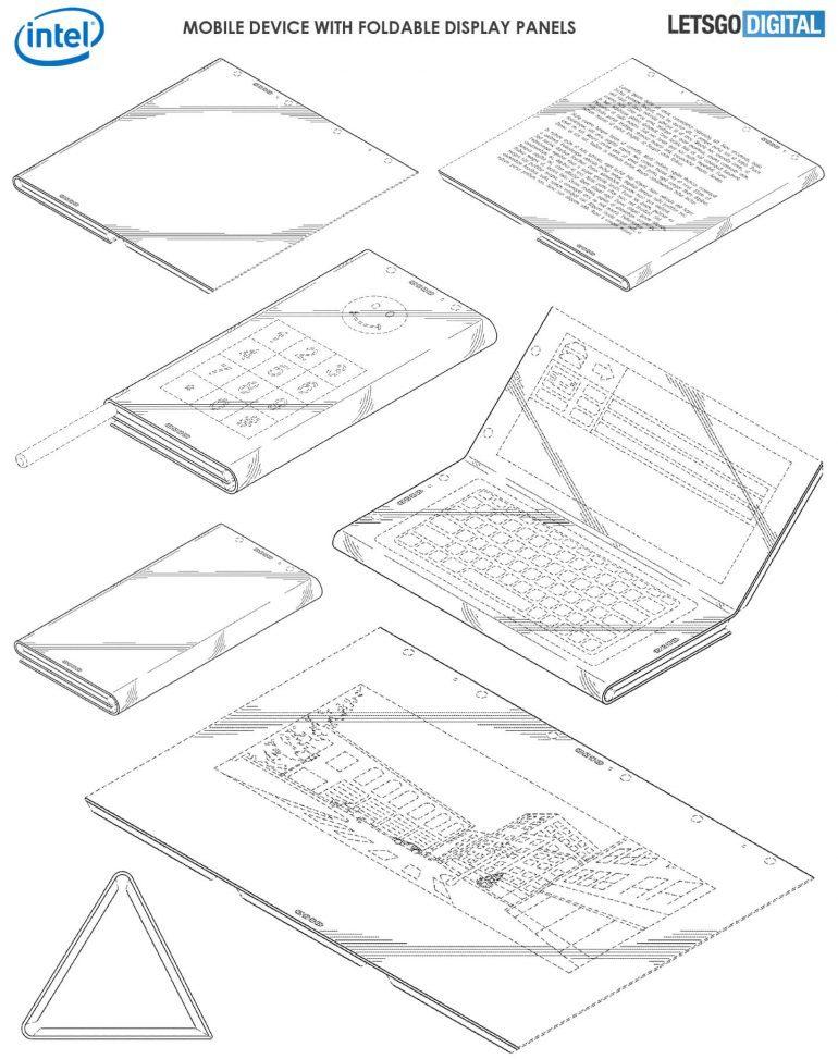 intel-foldable-smartphone-patent-1